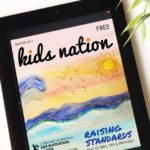 kidsnation_issue16-790x537-150x150